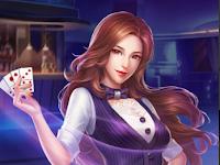 7 game qiu qiu online yang Ada di Play Store