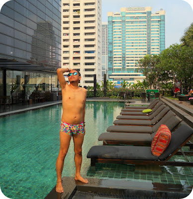 Holiday+Inn+Bangkok+Sukhumvit