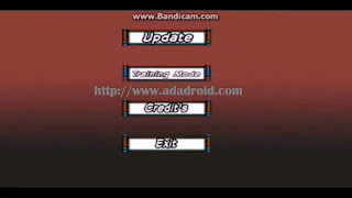 Download NSUNS Generation Revolution v1.1 Frist HD2OST Apk