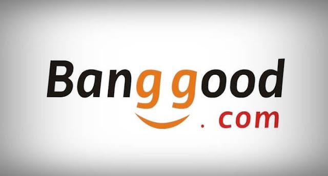 موقع-بانجود-Banggood