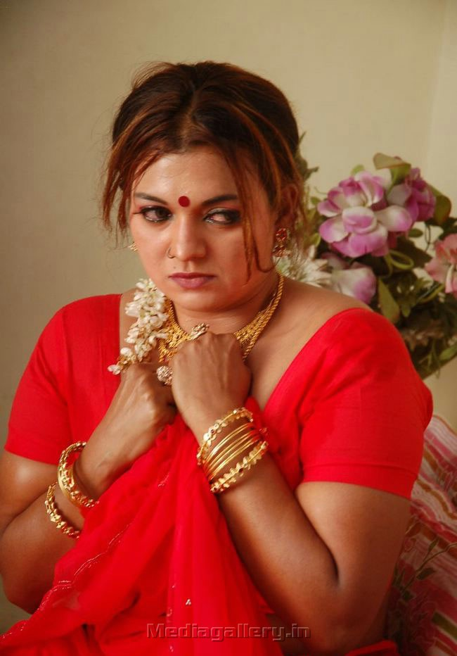 Tamil Movies 2014 Full Movie New Releases Asaivam