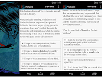 Choice of the Vampire MOD v2.3.0 Unlimited APK Android Terbaru