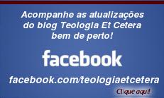 https://www.facebook.com/teologiaetcetera?ref=hl
