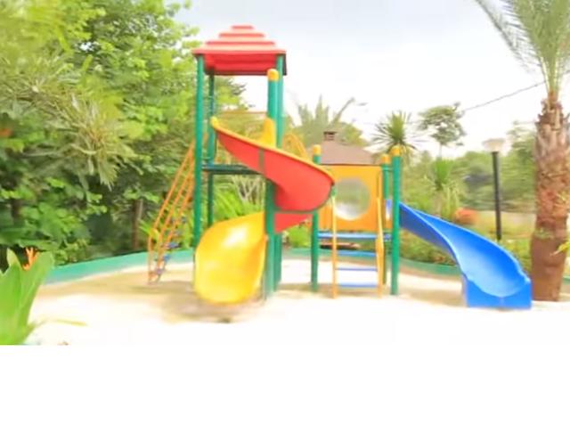 Tempat Bermain Anak Anak Di Belakang Rumah  Tempat Bermain Anak Anak Di Belakang Rumah