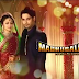 Madhubala Episode 62 Update on Monday 26th February 2018