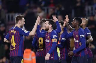 en iyi otuz kulüp, ballon d'Or, altın top, farnce football, real madrid, barcelona, manchester united, bayern munih, liverpool, juventus, galatasaray, psg, chelsea, arsenal