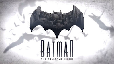 Download Game Android Gratis Batman The Telltale Series Full Unlock apk + obb