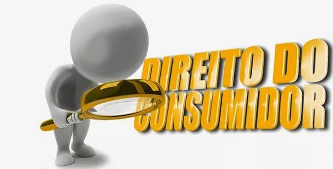 10 Direitos do consumidor