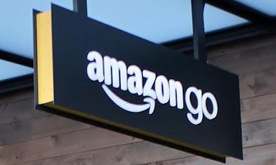 Descuentos Amazon en 11 artículos tecnológicos