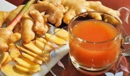 manfaat jahe bagi kesehatan,manfaat jahe,manfaat jahe merah,manfaat jahe untuk diet,manfaat jahe untuk kesehatan,manfaat air jahe,manfaat jahe dan sereh untuk diet,kesehatan,manfaat teh jahe untuk kesehatan,manfaat jahe merah untuk kesehatan,manfaat jahe dan kayu manis untuk kesehatan,manfaat jahe dan sereh untuk kesehatan tubuh,manfaat jahe sebagai obat,manfaat jahe putih,jahe
