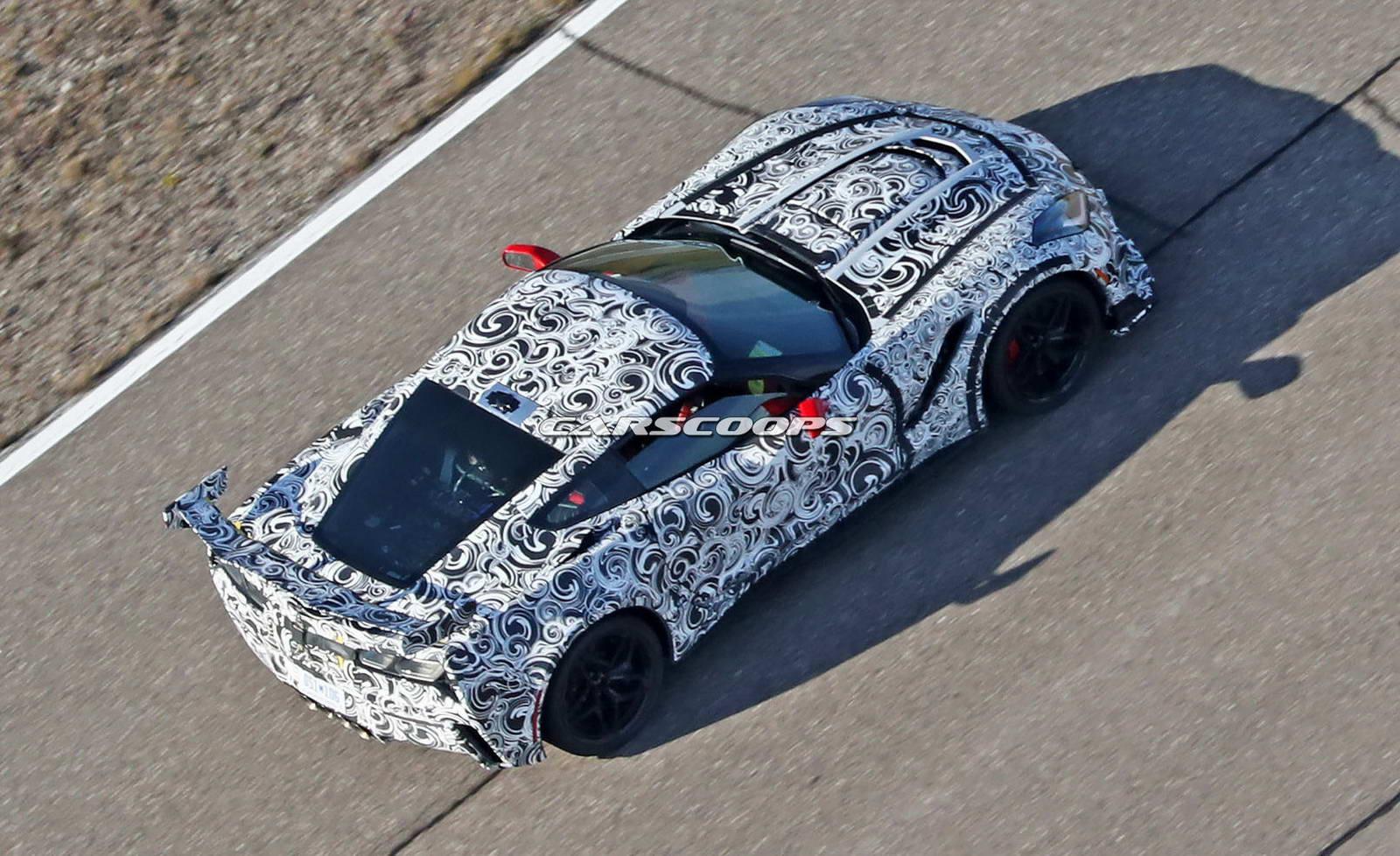 2018-Corvette-ZR1-13.jpg
