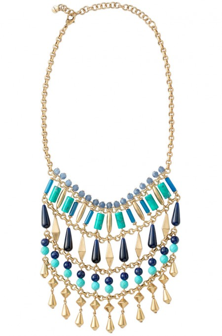 http://www.stelladot.com/shop/en_us/p/malta-bib-statement-necklace?s=wcfields