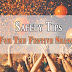 Ten Important Safety Tips to Celebrate Upcoming Festival Seasons