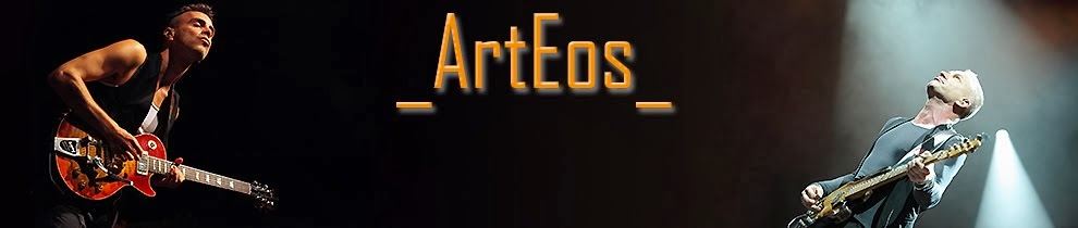 ArtEos, collectif de photographes