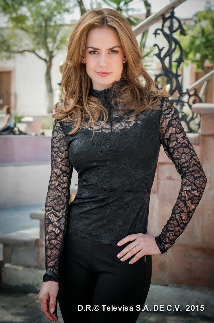 nalgona actress