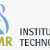 CMR Institute of Technology, Bangalore, Wanted Faculty Plus Others