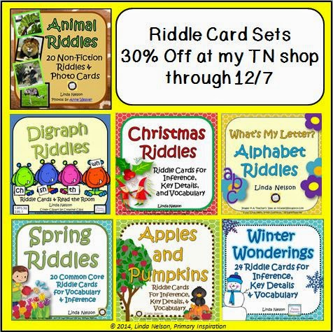 http://www.teachersnotebook.com/shop/linda+n
