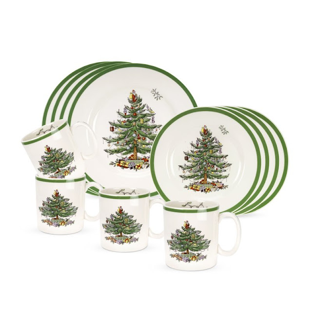 https://go.skimresources.com?id=120386X1586541&xs=1&url=https%3A%2F%2Fwww.wayfair.com%2Fkitchen-tabletop%2Fpdp%2Fspode-christmas-tree-12-piece-dinnerware-set-service-for-4-spd2112.html