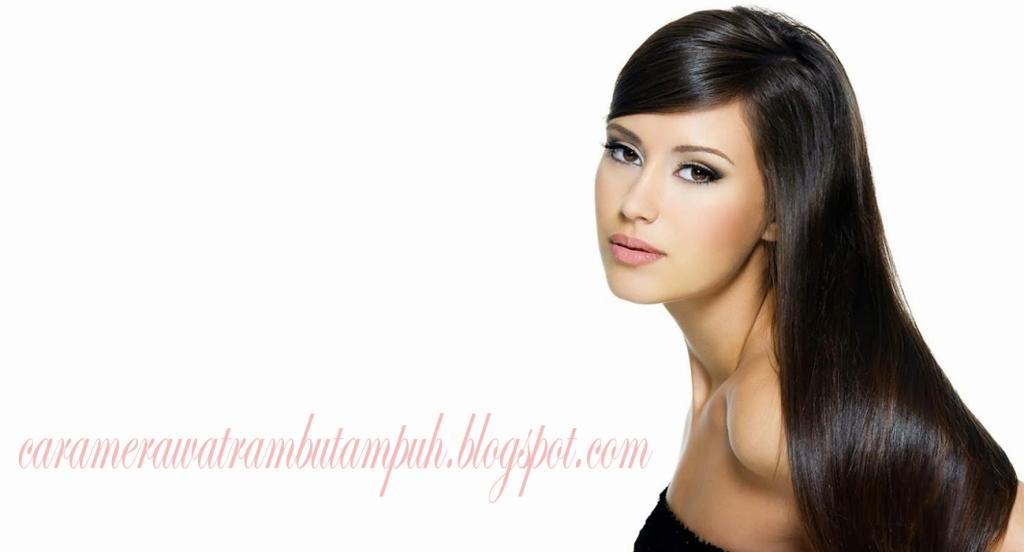 Tips Perawatan Rambut, Tips Perawatan Rambut, Tips Perawatan Rambut