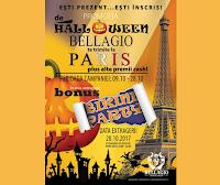 Castiga o excursie la Paris