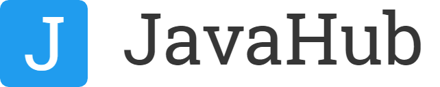 JavaHub - SEO and Programming