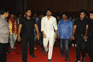 Om Namo Venkatesaya Telugu Movie Audio Launch Event Stills  0314.JPG