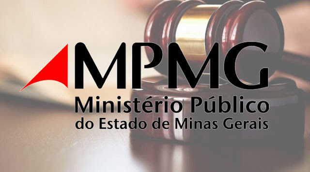MP abre inquérito civil público com objetivo de averiguar a regularidade dos engenhos de publicidade em Santa Luzia