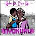 New Audio [ Bebe ft Chris Biz_Kwa Nyokuru]Download.mp3