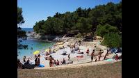 Za vaš sproščujoč poletni oddih na jadranski obali.