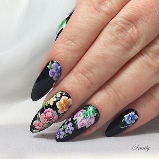 http://snaily-nails.blogspot.com/2018/03/wiosenny-ogrodek.html