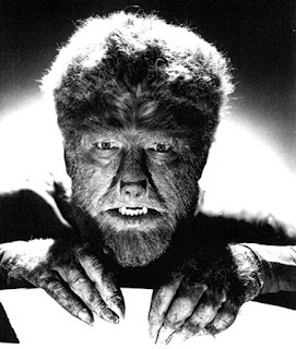 https://en.wikipedia.org/wiki/The_Wolf_Man_(1941_film)