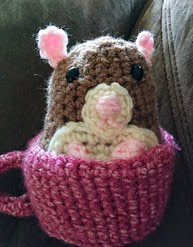http://www.ravelry.com/patterns/library/hamster-in-a-cup