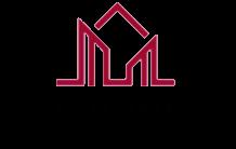Logo Vinhomes Melodia