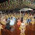 Lauro de Freitas se prepara para o São João da Tradição
