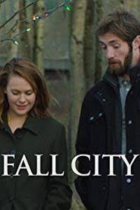 Fall City (2018) Movie (English) 720p | 1080p
