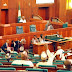 Reps Remove Age Limit On Employment In Nigeria