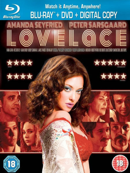Lovelace 2013 BluRay 720p 750mb