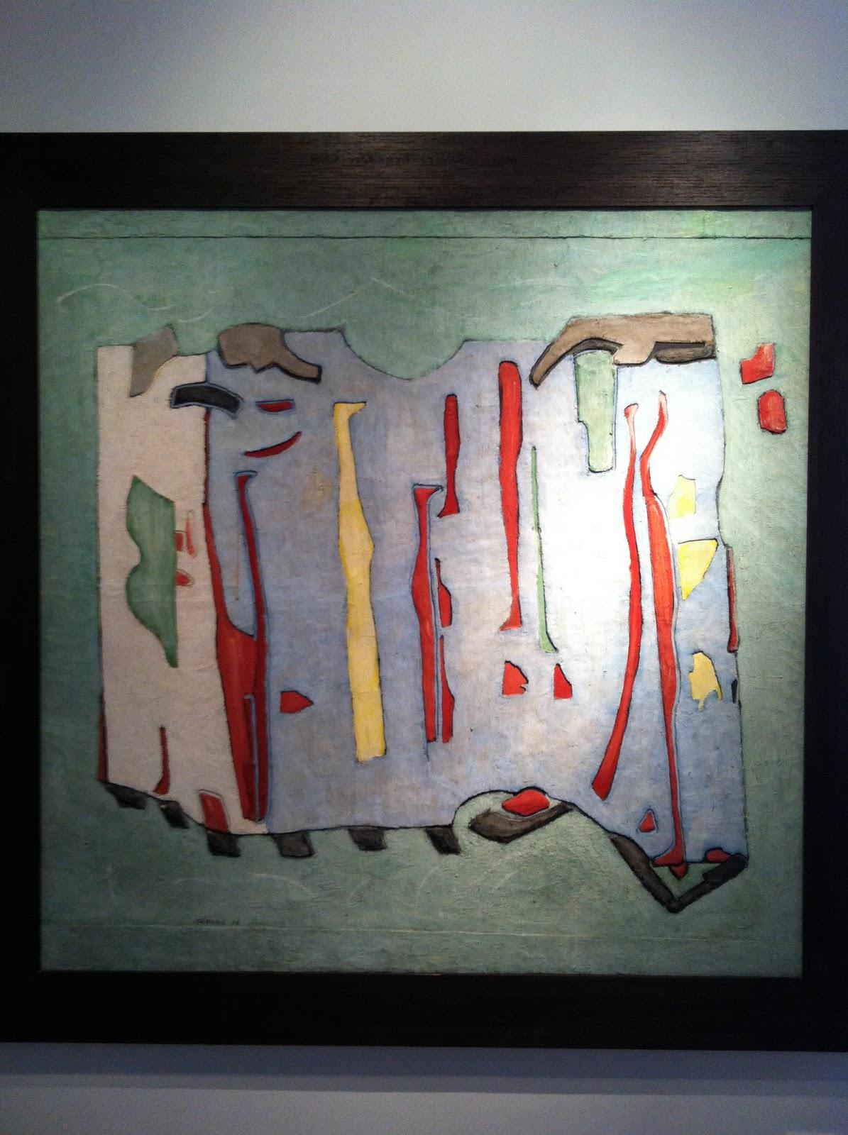 Historia Del Arte An 225 Lisis De Pinturas