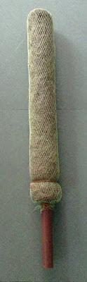 Coir Moss Stick Coco Pole Ahmedabad