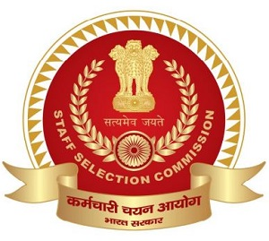 SSC   JHT, JT, SHT and HP Examination, 2018  Result Of Additional Candidates Qualified Paper-I