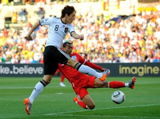 England vs Germany online friendly match Live Stream November 10 - 2017