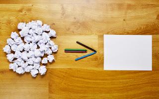 7 نصائح لكتابة مقال احترافي