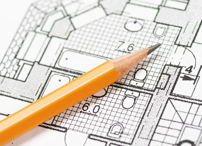 Do you really need to hire an interior designer insanetwist - What do you need to be an interior designer ...