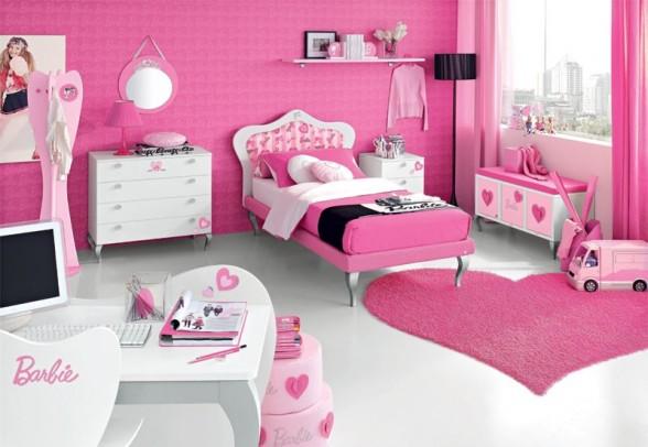 cute pink room designs for girls teens journeylife rh blogjourneylife blogspot com