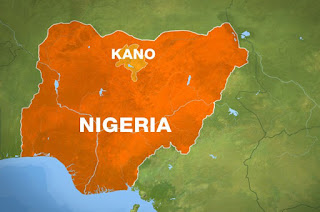 Thugs clash mars Kano rerun