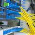 Pengertian Internet Secara Umum