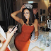 32 Year old Former Miss Great Britain found dead at her parents' home