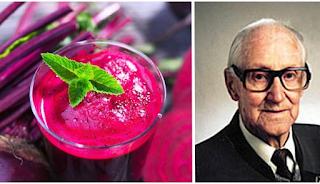 Κύτταρα καρκίνου πεθαίνουν σε 42 μέρες: Αυστριακός γιατρός λέει ότι έσωσε 45.000 ανθρώπους με αυτή τη συνταγή
