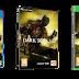 Dark Souls III 2016