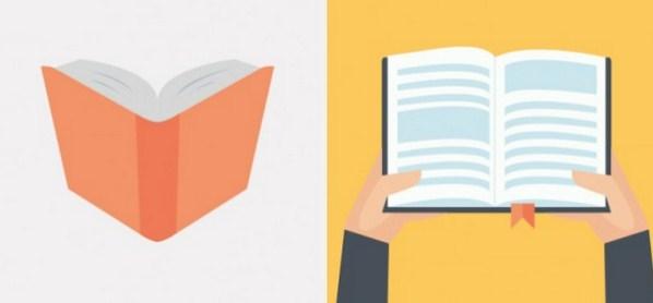 Buku Induk Siswa dan PTK Berbasis Excel